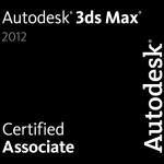 3dsMax_2012_Certified_Associate
